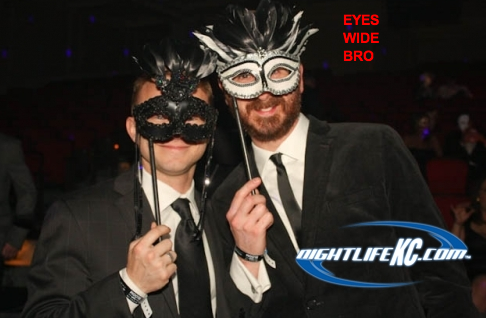 eyeswidebro