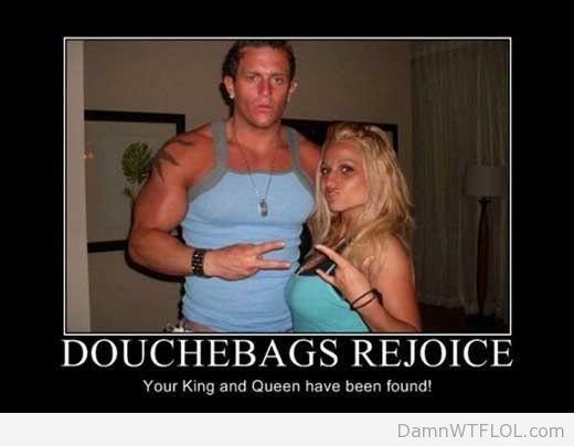 douchebags (1)