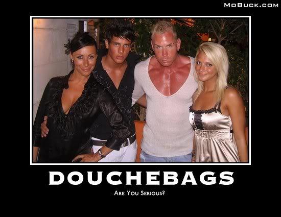 douchebags-1