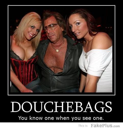-douchebags_20120502224300