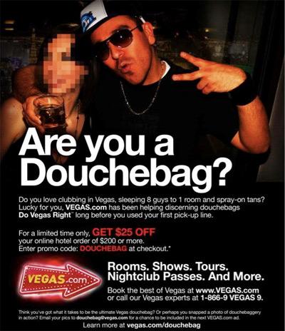 vegas.com-douchebag