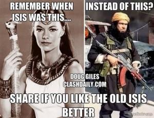 ISIS-comparison-joke.