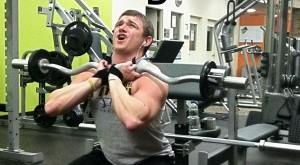 gym-asshole