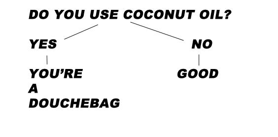coconutoilfeature