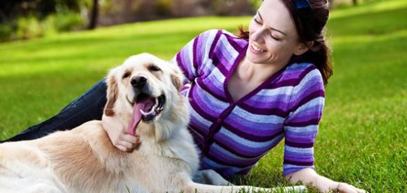 doggirl2