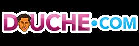 Douche.com
